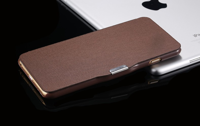carcasa iphone 6+