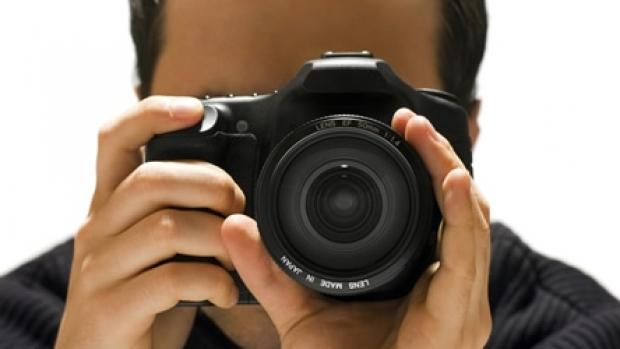 fotogenic-trucuri