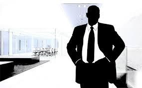 manager companie