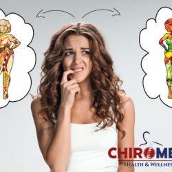 www.chiromedicahealthcenter.ro
